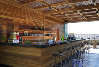 Hotel Mitsis Laguna Resort & Spa Bar