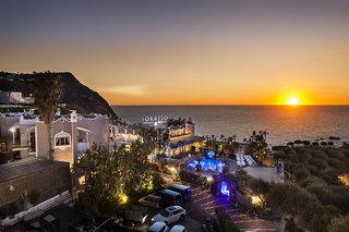 Hotel Sorriso Thermae Resort & Spa Außenaufnahme