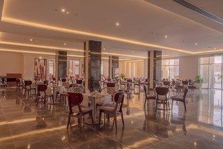 Hotel Pickalbatros Aqua Blu Resort Restaurant