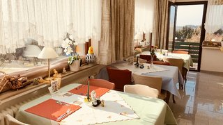 Hotel Berg Hotel Restaurant