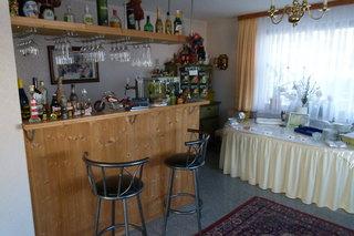 Hotel Berg Hotel Bar