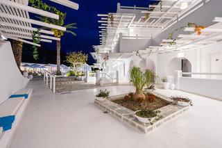 Hotel Aloe - Erwachsenenhotel Außenaufnahme