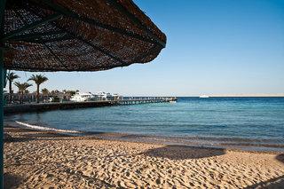Hotel Minamark Beach Resort Strand