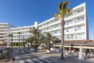 Hotel Ferrer Concord Hotel & Spa - Erwachsenenhotel Außenaufnahme