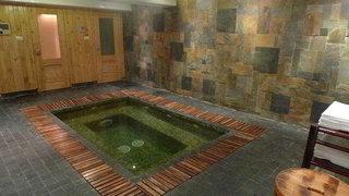 Hotel Atrium Hanoi Hotel Wellness