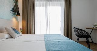 Hotel Tora Wohnbeispiel