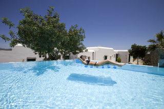 Hotel TUI BLUE Elounda Village Pool
