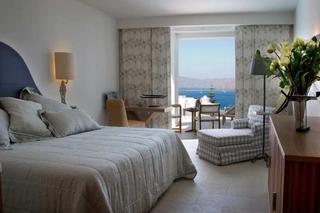 Hotel TUI BLUE Elounda Village Wohnbeispiel