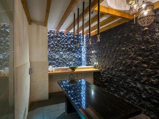 Hotel Fort Arabesque Resort & Spa, Villas & The West Bay Wellness