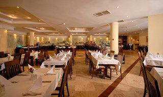Hotel Samara Restaurant