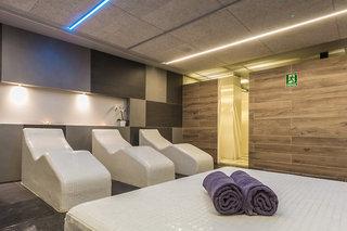 Hotel Playa Park Zensation Wellness