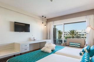 Hotel Playa Park Zensation Wohnbeispiel