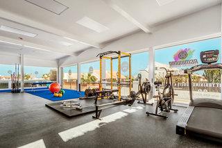 Hotel Playa Park Zensation Sport und Freizeit