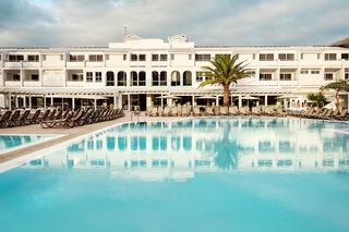 Hotel Playa Park Zensation