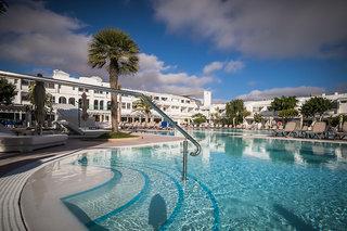 Hotel Playa Park Zensation Pool