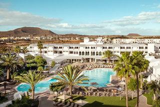 Hotel Playa Park Zensation Außenaufnahme
