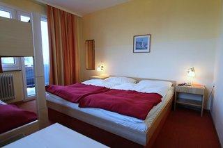Hotel Berghof Tauplitzalm Wohnbeispiel
