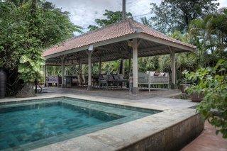 Hotel Balquisse Heritage Hotel Pool