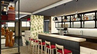 Hotel Kogler´s Pfeffermühle Hotel & Restaurant Bar