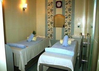 Hotel Minamark Beach Resort Wellness