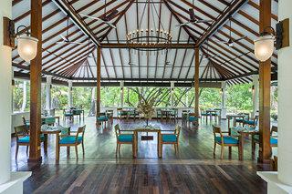 Hotel Adaaran Select Meedhupparu Restaurant