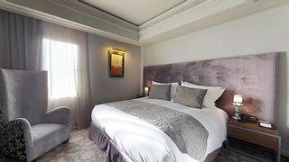 Hotel Sofitel Marrakech Palais Imperial Hotel Wohnbeispiel