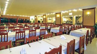 Hotel Eftalia Aytur Restaurant