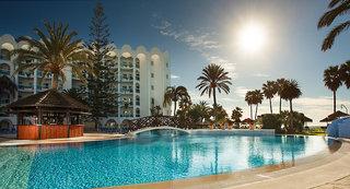 Hotel ONA Marinas de Nerja Beach & Spa Außenaufnahme