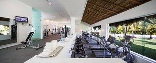 Hotel Bluebay Grand Esmeralda Sport und Freizeit