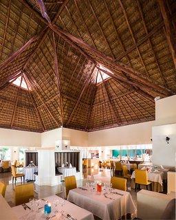 Hotel Bluebay Grand Esmeralda Restaurant