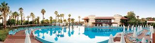 Hotel Paloma Grida Resort & SPA Pool