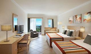 Hotel Paloma Grida Resort & SPA Wohnbeispiel