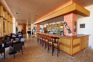 Hotel DIT Majestic Beach Resort Bar