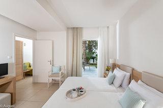 Hotel Maritimo Beach Wohnbeispiel