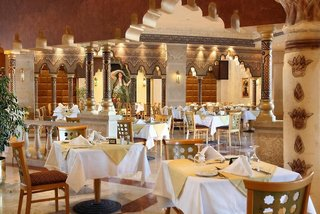Hotel SUNRISE Garden Beach Resort Restaurant
