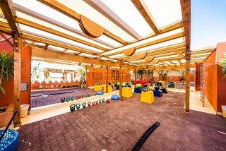 Hotel SUNRISE Garden Beach Resort Sport und Freizeit
