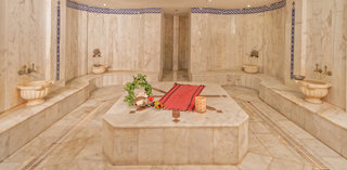 Hotel Royal Atlantis Spa & Resort Wellness