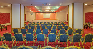 Hotel Royal Atlantis Spa & Resort Konferenzraum