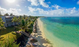 Hotel COOEE Solana Beach Außenaufnahme