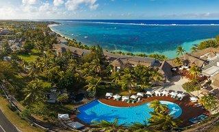 Hotel COOEE Solana Beach Luftaufnahme