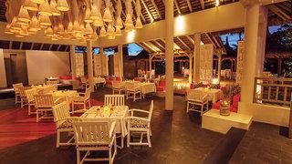 Hotel COOEE Solana Beach Restaurant