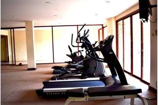 Hotel Deva Beach Resort & Spa Sport und Freizeit