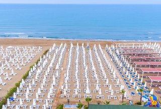 Hotel Dream World Resort & Spa Strand