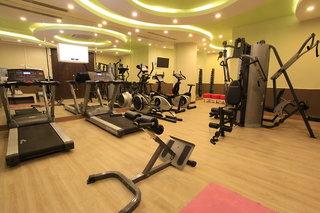 Hotel Dream World Resort & Spa Sport und Freizeit