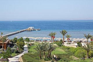 Hotel Three Corners Sunny Beach Resort Strand