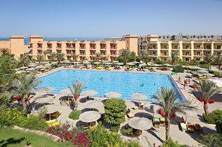 Hotel Three Corners Sunny Beach Resort Pool