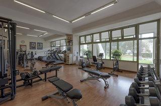 Hotel Arum Barut Collection Sport und Freizeit