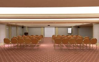 Hotel Arum Barut Collection Konferenzraum