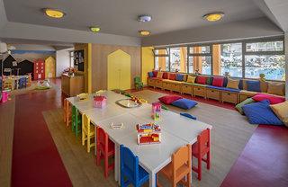 Hotel Arum Barut Collection Kinder