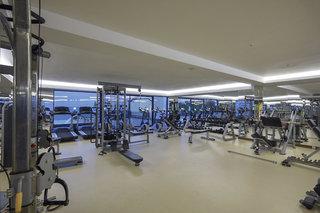 Hotel Granada Luxury Okurcalar Sport und Freizeit
